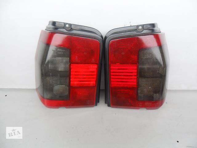 продам Фонарь задний для хэтчбека Fiat Tipo (1988-1995) бу в Луцке