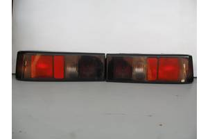 Фонари задние Ford Sierra