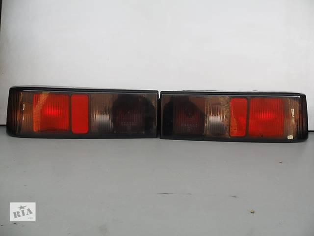 купить бу Фонарь задний для седан Ford Sierra (1990-1993) в Луцке