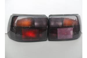 Фонарь задний Opel Astra F