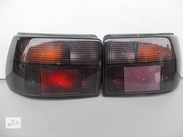 купить бу  Фонарь задний для хэтчбека Opel Astra F GSI (1991-1998) в Луцке