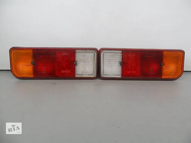 бу  Фонарь задний для хэтчбека Opel Kadett C (1973-1979) в Луцке