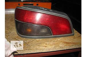 б/у Фонари задние Peugeot 306