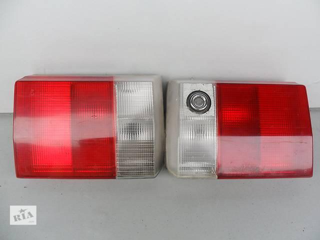 бу Фонарь задний для легкового авто Audi 80 B3 (1986-1991) багажник в Луцке