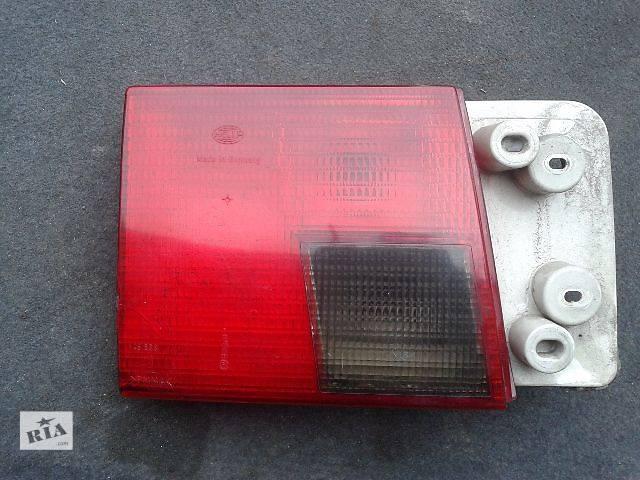 продам Фонарь задний для легкового авто Audi A6 1996 бу в Запорожье
