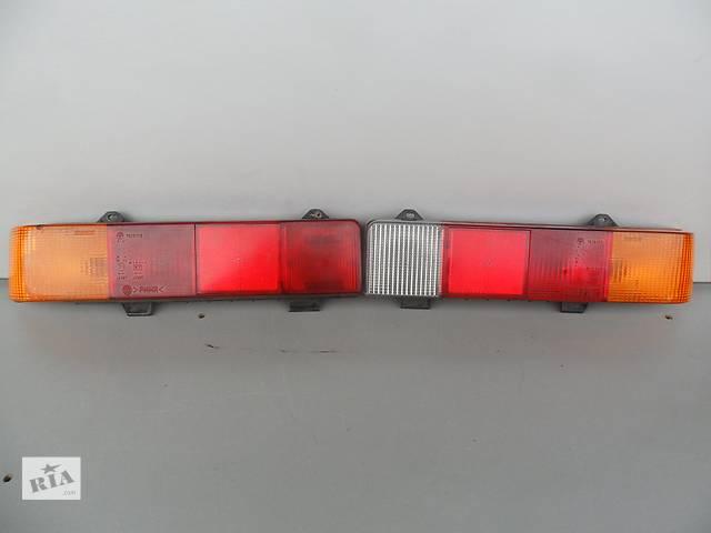 купить бу  Фонарь задний для легкового авто Fiat Cinquecento (1991-1998) в Луцке