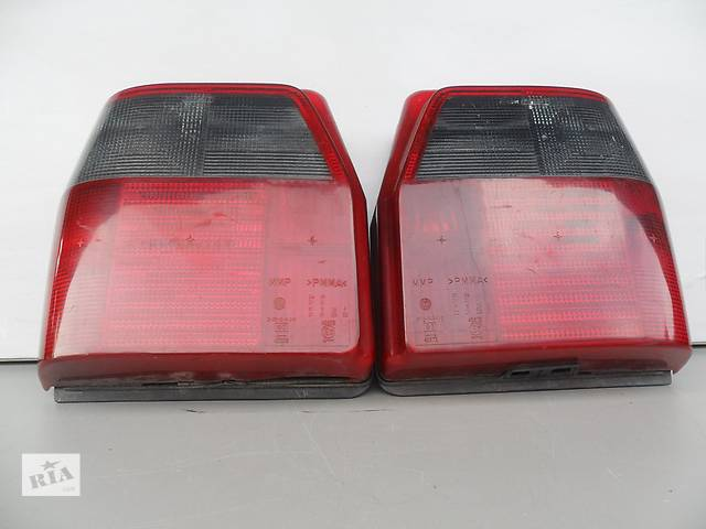 продам  Фонарь задний для легкового авто Fiat Uno MK2 (1989-1993) бу в Луцке