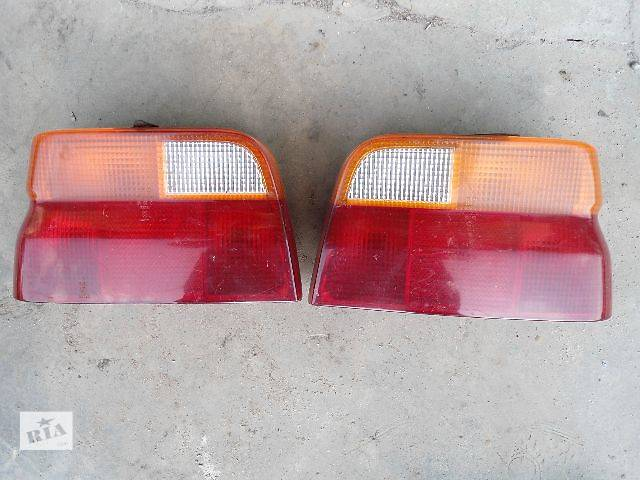 купить бу  Фонарь задний для легкового авто Ford Escort, 91ag13a603 в Тернополе
