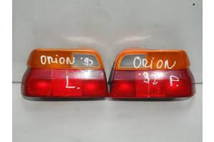 задние фонари на ford orion в украине
