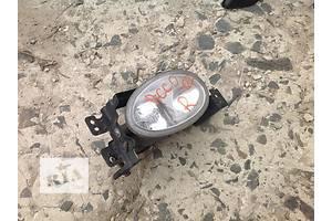 б/у Фары противотуманные Honda Accord