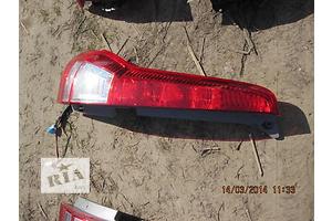 Фонарь задний Honda CR-V