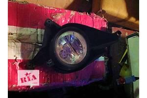 б/у Фара противотуманная Honda CR-V