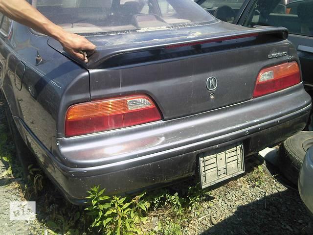 продам  Фонарь задний для легкового авто Honda Legend бу в Ужгороде