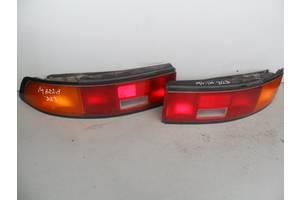 Фонари задние Mazda 323F