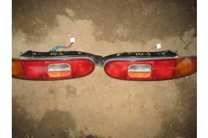 Фонари задние Mazda MX-3