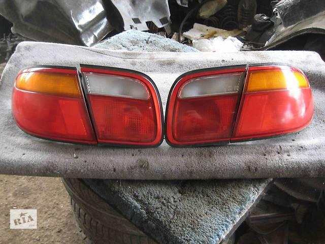 продам  Фонарь задний для легкового авто Mazda Xedos 9 бу в Львове