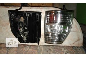 б/у Фонарь задний Mitsubishi Pajero Wagon