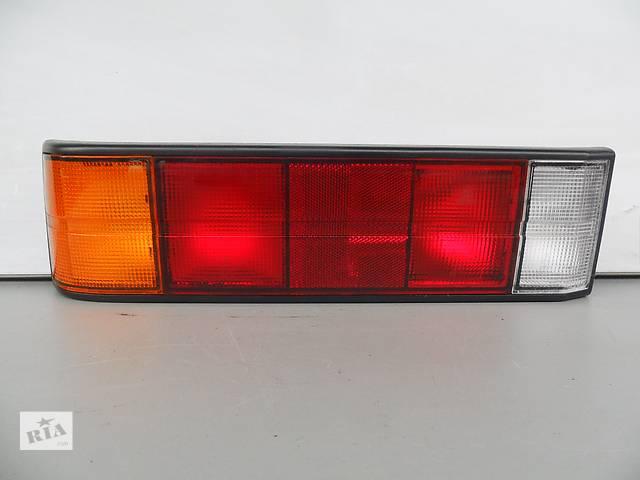 купить бу  Фонарь задний для легкового авто Opel Rekord E1 (1977-1982) левый в Луцке