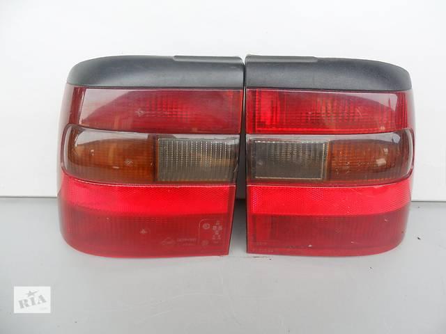 купить бу Фонарь задний для легкового авто Opel Vectra A (1992-1995) рестайл в Луцке