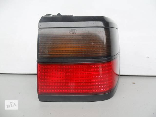 Фонарь задний для легкового авто Volkswagen Passat B3 (1988-1993)- объявление о продаже  в Луцке