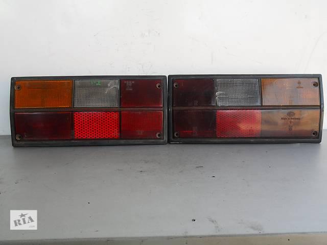 продам  Фонарь задний для легкового авто Volkswagen T3 (Transporter) (1979-1992) бу в Луцке