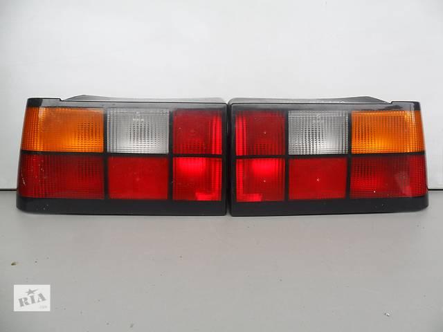 купить бу  Фонарь задний для легкового авто Volvo 850 (1988-1996) в Луцке