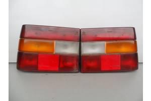 Фонари задние Volvo 850