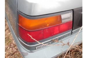 б/у Фонари задние Nissan Sunny