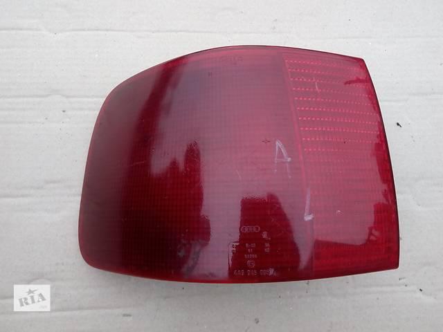 продам фонарь задний для седана Audi 100 1994 бу в Львове