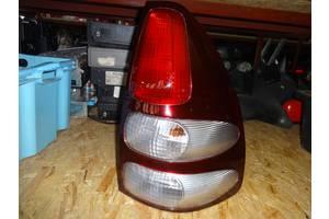 б/у Фонарь задний Toyota Land Cruiser Prado 120