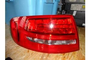 б/у Фонари задние Audi A4