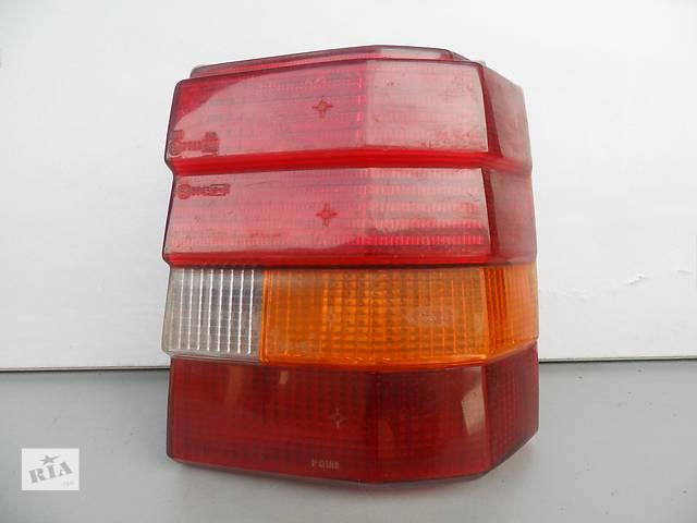 Фонарь задний для универсала Ford Escort 3 (1980-1986) правый- объявление о продаже  в Луцке
