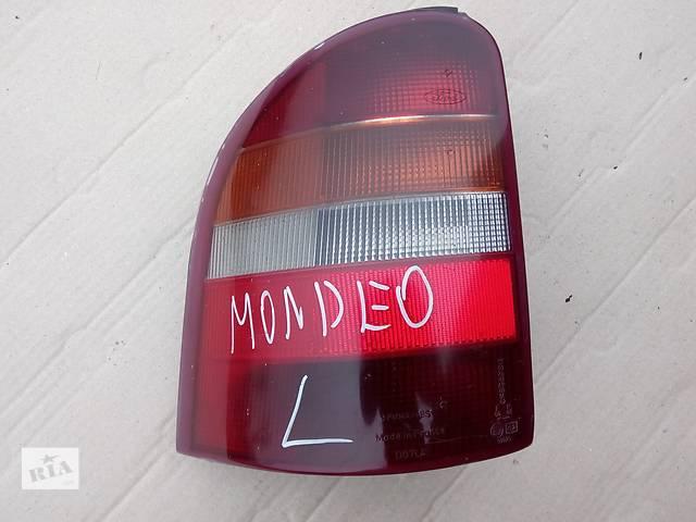 купить бу фонарь задний для универсала Ford Mondeo mk1 1994 в Львове