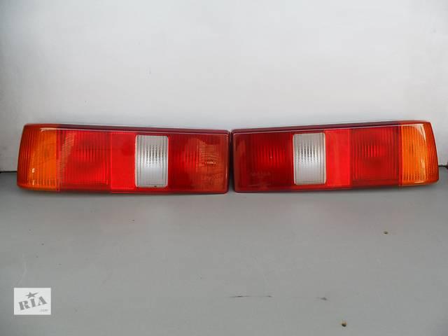продам Фонарь задний для седан Ford Sierra 2 (1987-1990) бу в Луцке