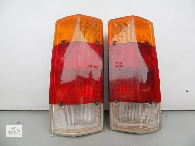 продам  Фонарь задний для универсала Opel Rekord E (1977-1986) бу в Луцке