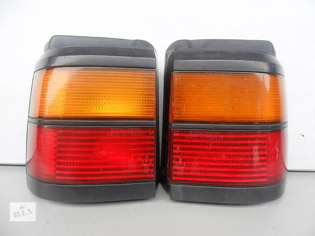 бу  Фонарь задний для универсала Volkswagen Passat B3 в Луцке