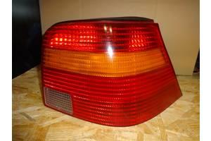 б/у Фонарь задний Volkswagen Golf IV