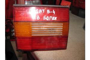 б/у Фонарь задний Volkswagen Passat B4