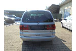 б/у Фонари задние Volkswagen Sharan