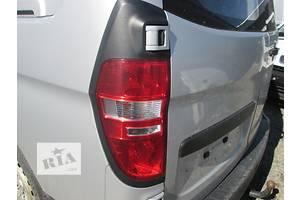 б/у Фонарь задний Hyundai H1 груз.