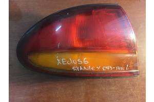 б/у Фонари задние Mazda Xedos 6