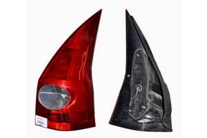 б/у Фонарь задний Renault Megane II