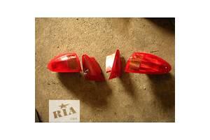 б/у Фонарь задний Alfa Romeo 147