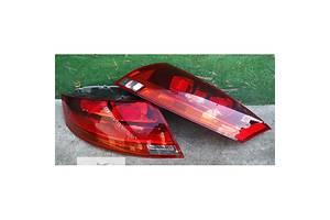 б/у Фонари задние Audi TT
