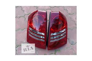 б/у Фонарь задний Chrysler 300 С