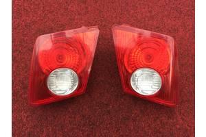 б/у Фонари задние Chevrolet Lacetti Hatchback