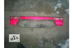 б/у Фонарь подсветки номера Alfa Romeo 155
