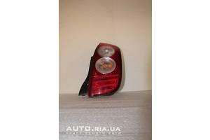 Радио и аудиооборудование/динамики Nissan Micra