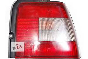 Новые Фонари задние Fiat Tempra