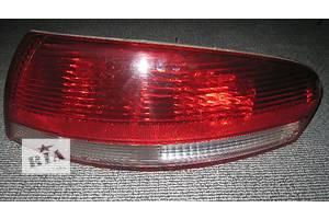 б/у Фонари задние Chrysler Sebring Convertible USA